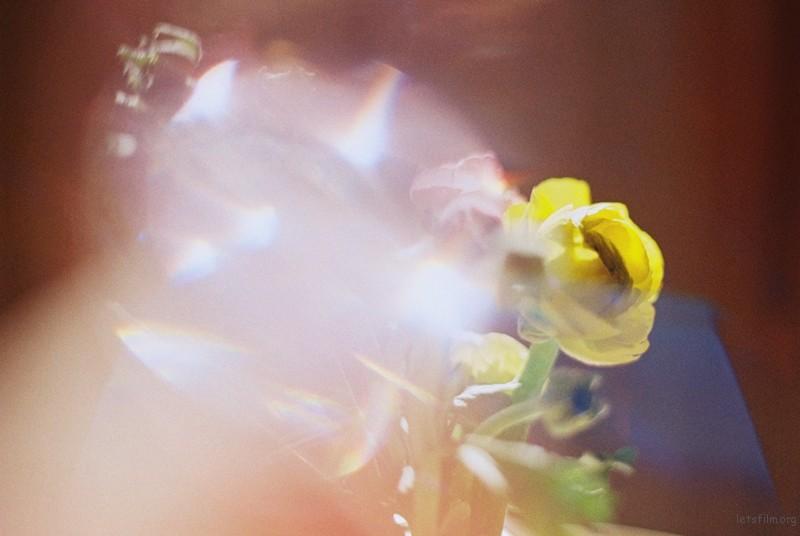 与光为舞01