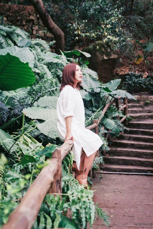 植物园 (5)