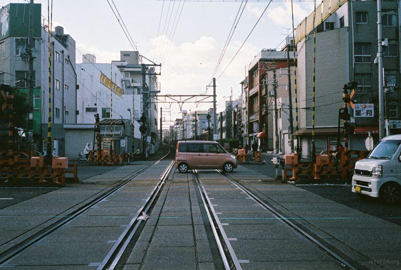 富士一次性相机