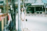 [16691] Thailand