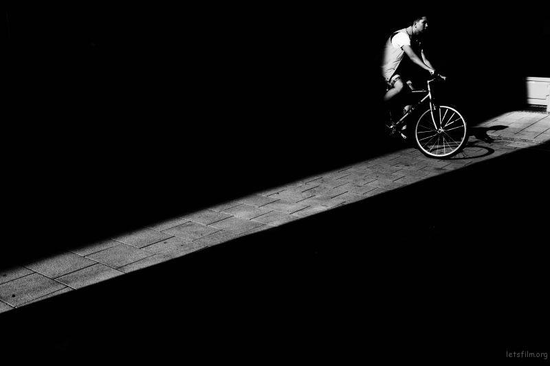 Photo by Rene Böhmer on Unsplash