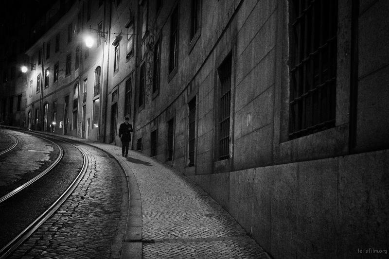 Photo by Fernando Coelho on Unsplash