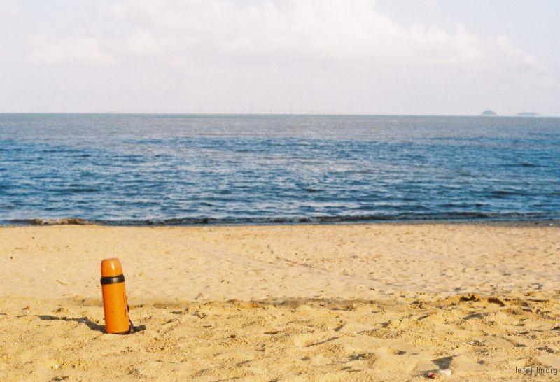 海是我的依靠(2)