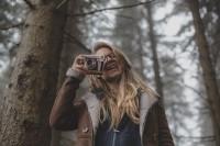 个性如何影响你的摄影?