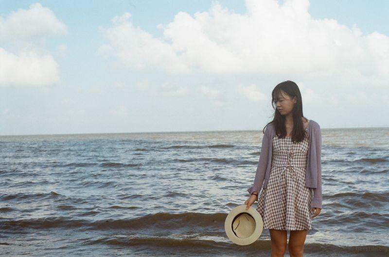 海是我的依靠(6)