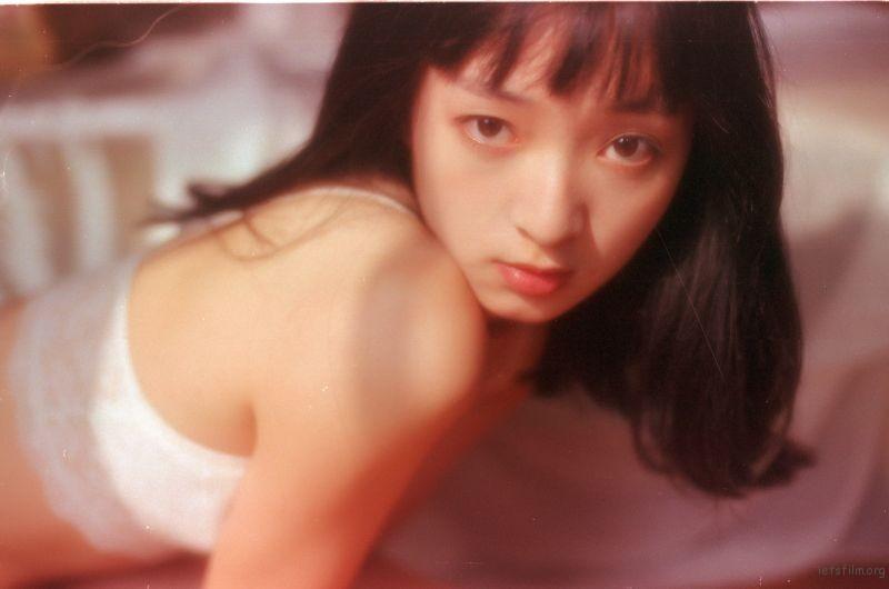 Untitled (15)副本 8