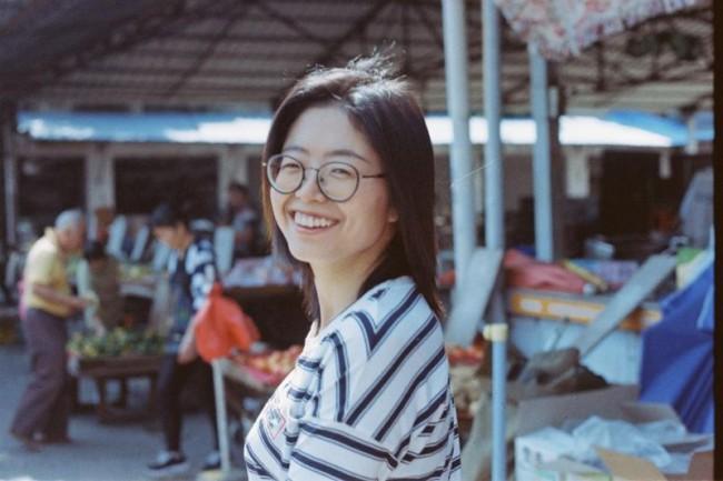 WechatIMG462