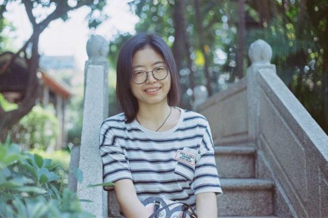 WechatIMG465