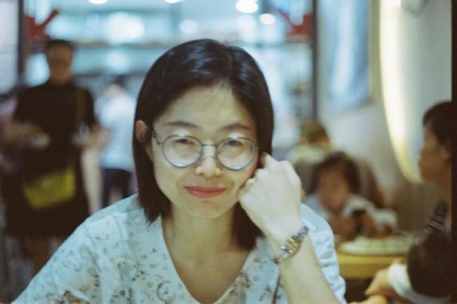 WechatIMG467