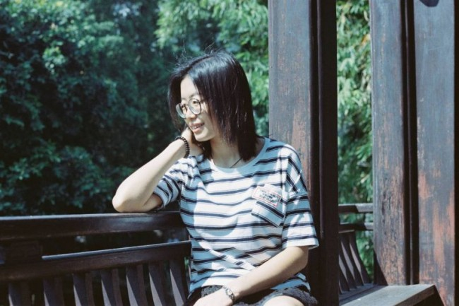 WechatIMG469