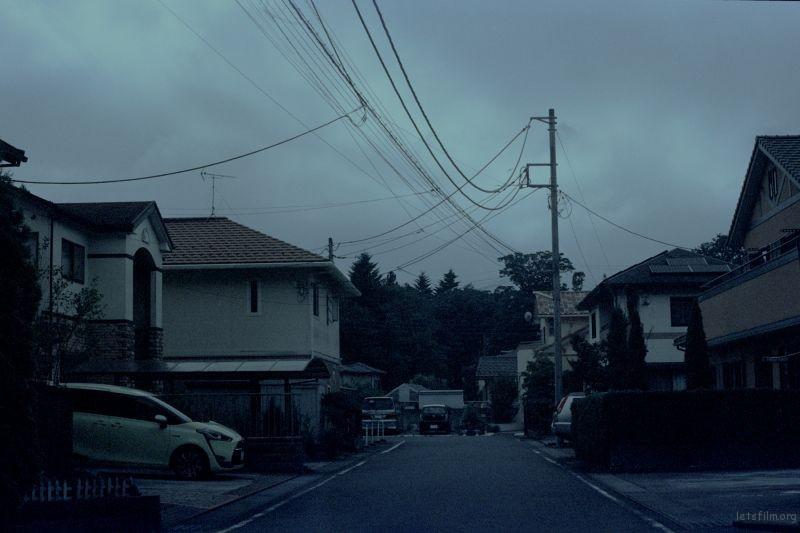 岛国暗调(6)