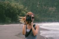 记得每天都要拍照啊