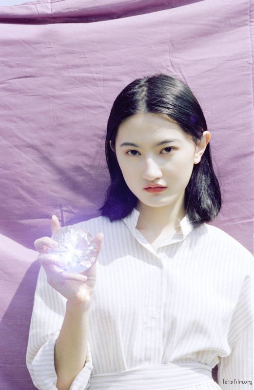 冰冰IMG_5185_副本