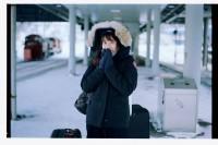 [17042] 你说想看北海道的雪 Part2