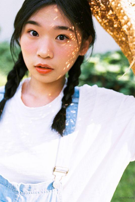 广工 (34)