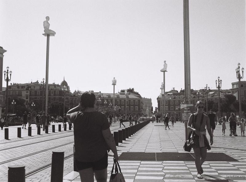 马塞纳广场