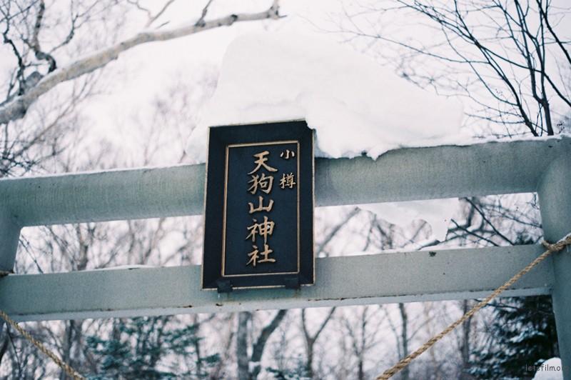 000013 (1)_副本