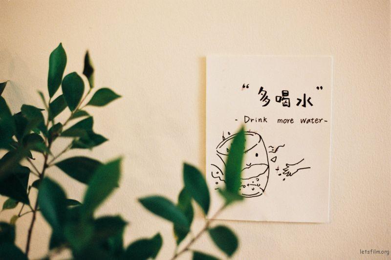000038_看图王