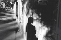 [16923] 黑白胶片-街拍写实