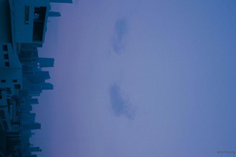 相机:Konica MT-7 胶卷:富士业务卷400度
