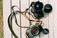 值不值得買!?Canon F-1哪些記念版最值得收藏?