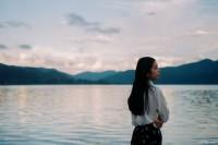[16943] 梦里的泸沽湖