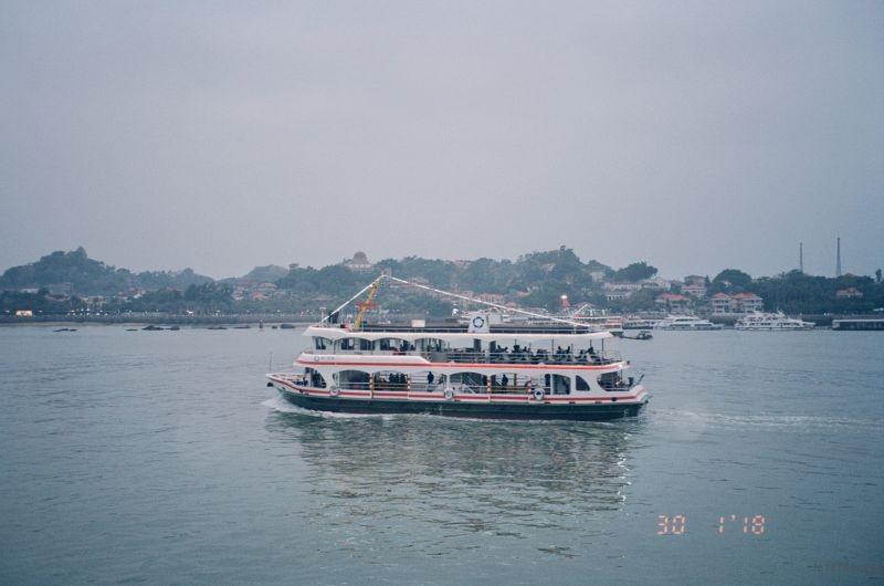 HR500354