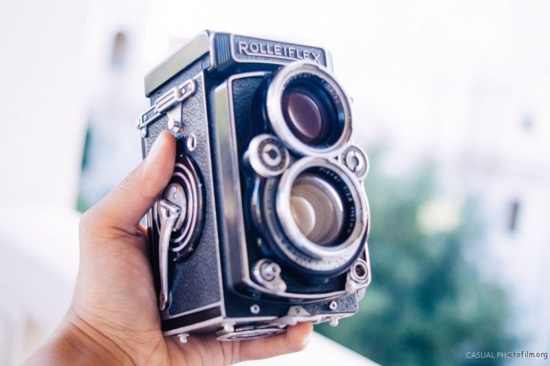 Rolleiflex-2.8D-camera-Review-9