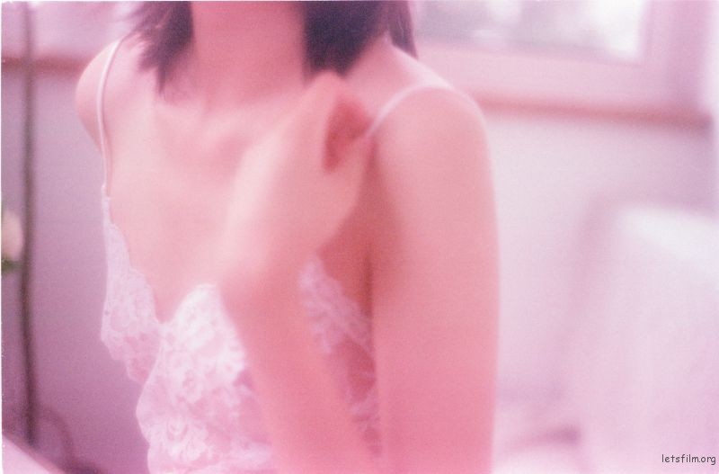 Untitled (13)副本