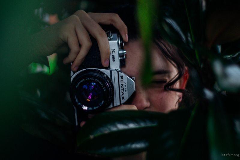 Photo by Joshua Rodriguez on Unsplash