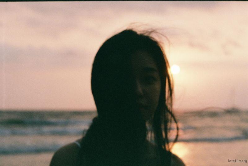二月黄昏(2)