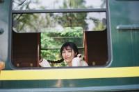 [17336] 绿皮火车