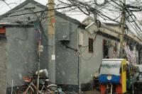 [17131] 三月十七日北京有雪