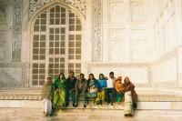 [17361] 印度