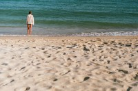 [17293] 与海有关的日子