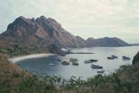 [17281] 印尼