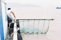 [17285] 吃尽鱼虾,旺季淡去后闲游象山石浦