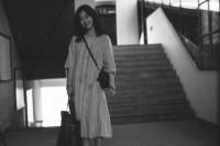 [17101] 相機裡的細碎的時光 vol4