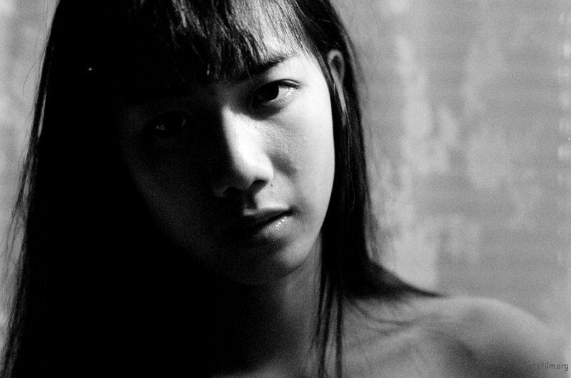IMG010_副本 (3)