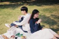 [17162] 去野餐吧