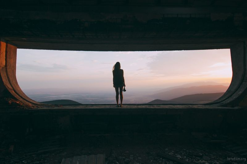 Photo by Alexandr Bormotin on Unsplash