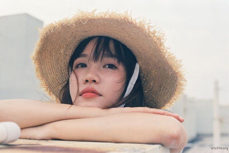 chaoyu