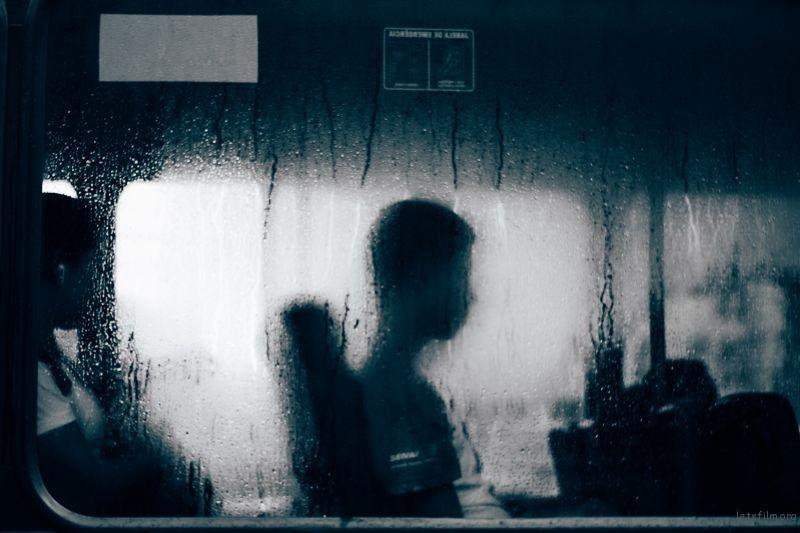Photo by Pedro Gabriel Miziara on Unsplash
