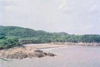 [17708] 海岛旅行