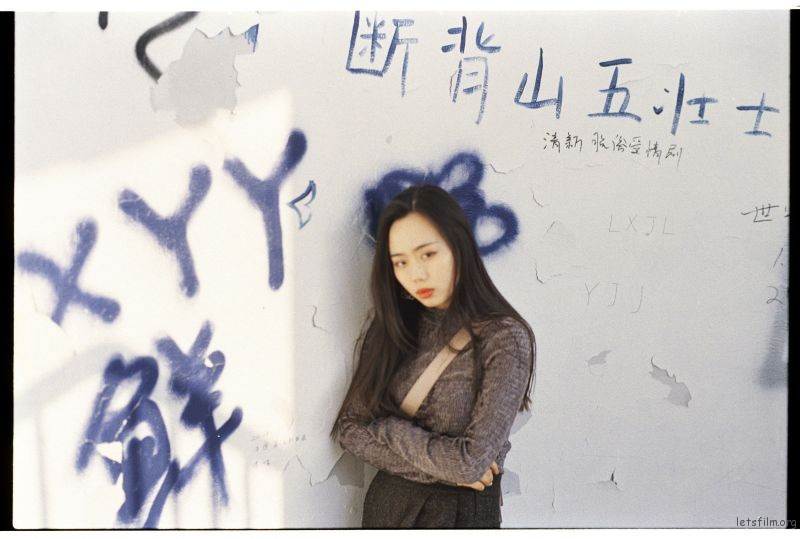 180511proimage-0000_看图王