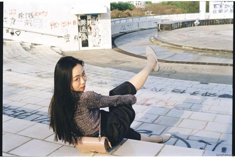 180511proimage-0300_看图王