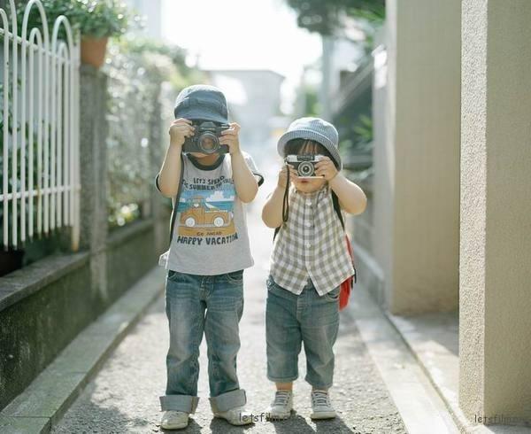 Photo by 滨田英明