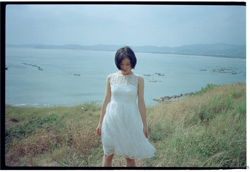 26_副本