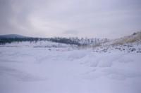 [17588] 多少年以后 往事随云走 那纷飞的冰雪容不下那温柔