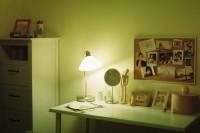 [17614] Cozy room